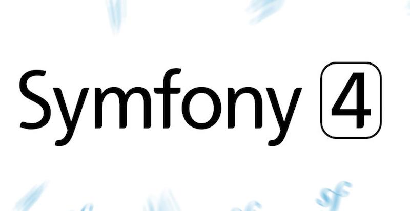 Symfony Framework